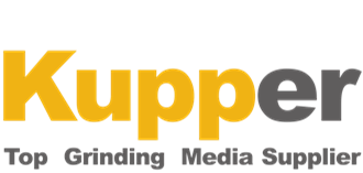 Kupper Corporation Limited