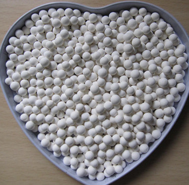 High-purity Alumina Ball